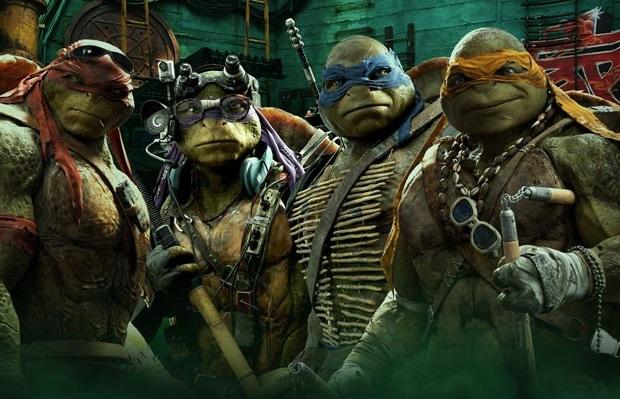 tortugas ninja 2 fuera de las sombras cineralia wefb34673 10122015 131338