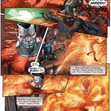 4001 AD Bloodshot Página interior (4)