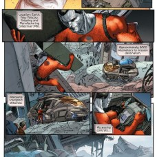 4001 AD Bloodshot Página interior (6)