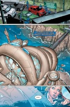 Aquaman_5