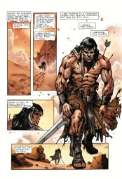 Conan-slayer-01-01-b20c4