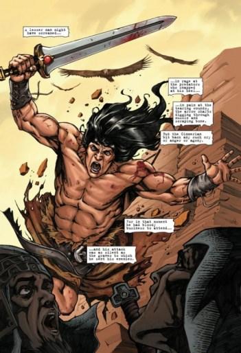 Conan-slayer-01-06-bdf63