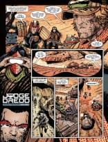 Judge-Dredd-Megazine-373-Copy-2-ff6e2