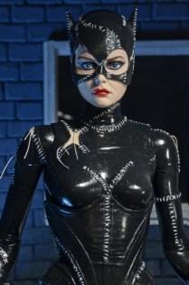 NECA Catwoman (2)