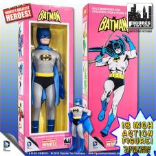 batman figura wgh