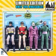 batman tv figuras