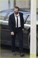 hugh-jackman-beard-wolverine-3-set-photos-05