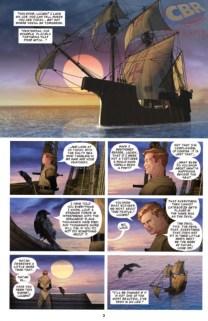 page-04-ca5a6