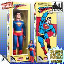 superman figura wgh