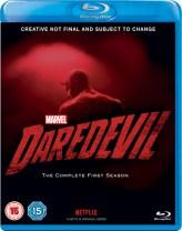 Daredevil temporada 1 a la venta 02