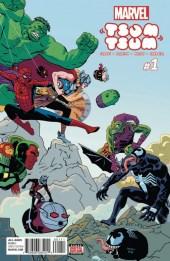 Marvel-Tsum-Tsum-1-Cover-e4cba