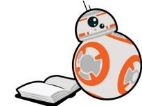 Star Wars y la Lectura