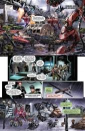 Revolution Página interior (3)