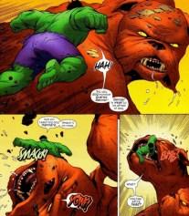 cafu-marvel-adventures-the-avengers