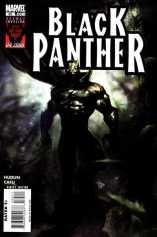 cafu-black-panther-35