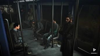 Deus Ex Mankind Divided 9