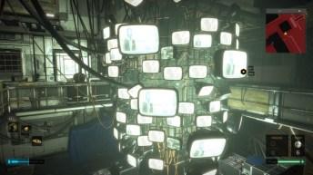 Deus Ex Mankind Divided 12