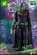 hot-toys-joker-batman-imposter-version-1