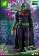 hot-toys-joker-batman-imposter-version-1