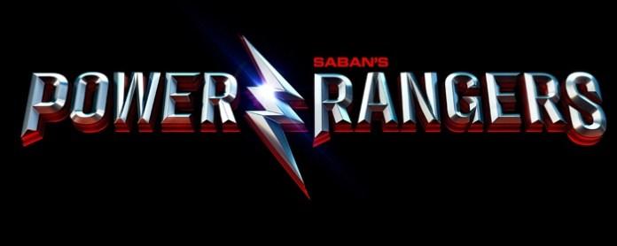 power-rangers-destacada