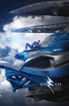 blue-power-ranger