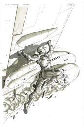 cafu-x-o-manowar-cover-39