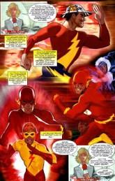 flash-daniel-acuna