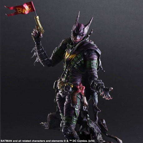 play-arts-batman2