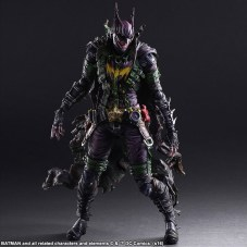 play-arts-batman4