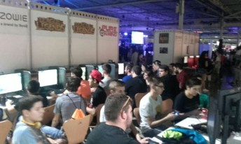 VGCómic 2016 - videojuegos 02