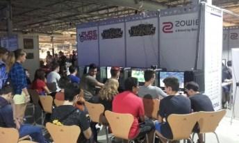 VGCómic 2016 - videojuegos 03