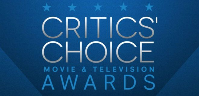Critics' Choice Awards 2016
