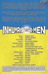 inhumans-vs-x-men-3