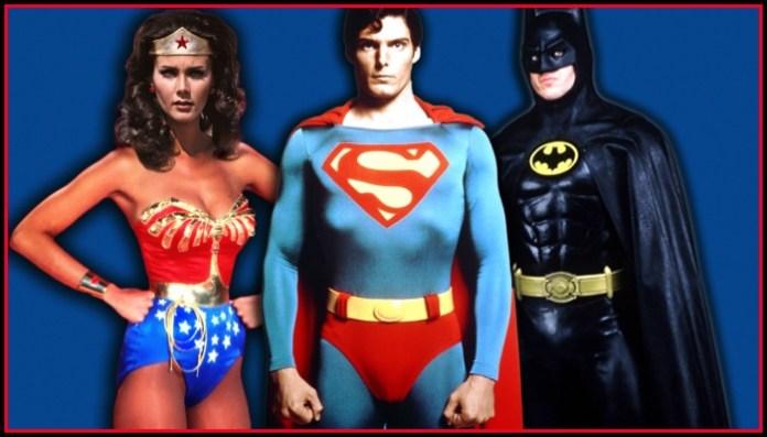 superman-batman-y-wonder-woman