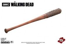 Replica de Lucille The Walking Dead