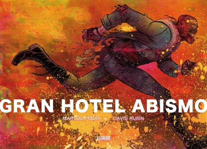 gran-hotel-abismo