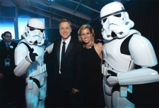 premiere-rogue-one-6