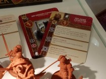A Song of Ice & Fire Tabletop Miniatures Game