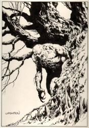bernie-wrightson-swamp-thing