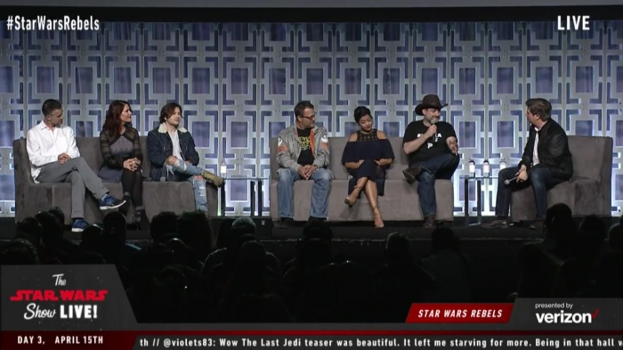 SWCO - Star Wars Rebels panel 01