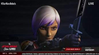 SWCO - Star Wars Rebels panel 05