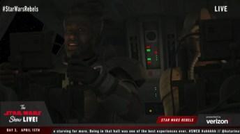 SWCO - Star Wars Rebels panel 13