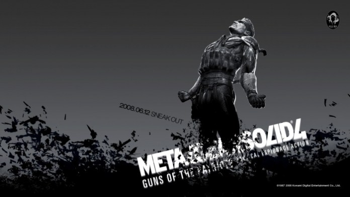 metal-gear-solid-