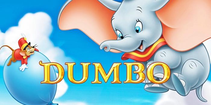 dumbo 1