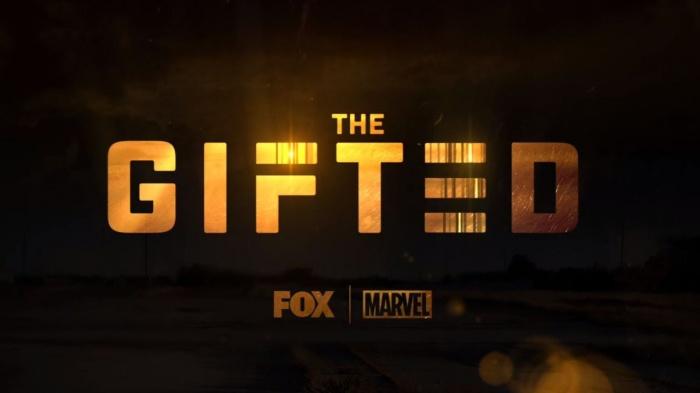 'The Gifted': Unos vídeos promocionales nos presentan a varios personajes de la serie 002
