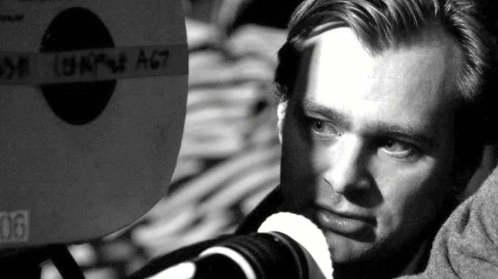 Christopher Nolan carga contra Netflix y su modo de negocio 003