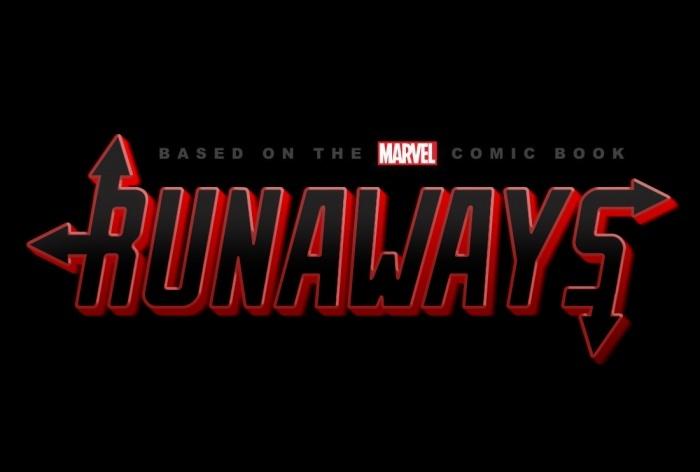 Filtrado en Reddit el segundo teaser de la serie 'The Runaways'