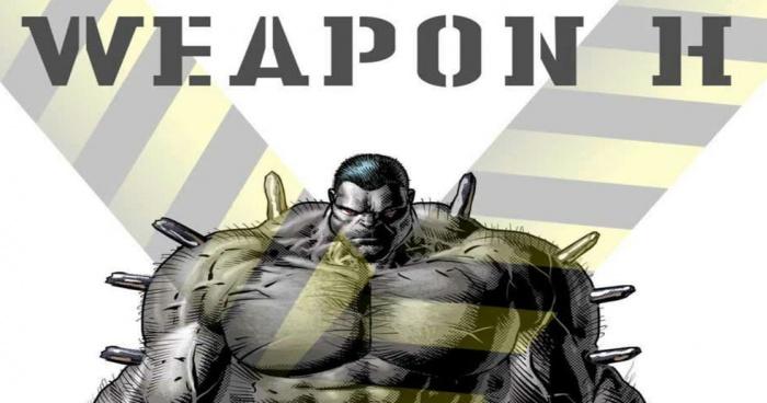 weapon-h-header