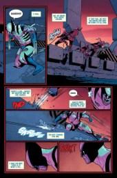 Generations Wolverine
