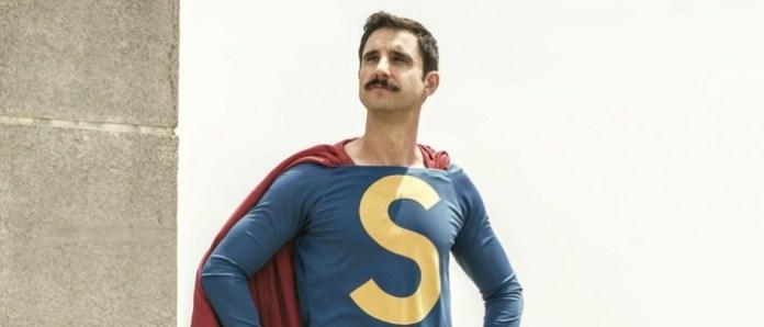 'Superlópez'